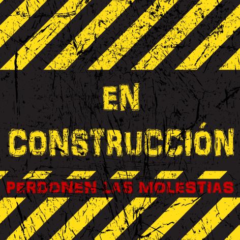 en construccion1
